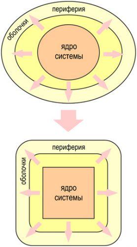 110-03.jpg