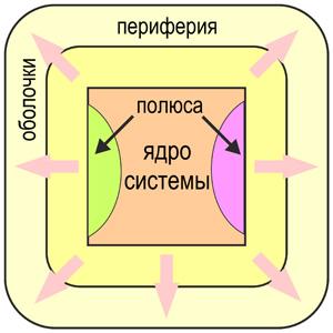 110-04.jpg