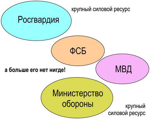 110-06.jpg