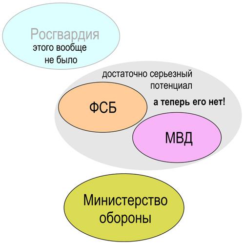 110-07.jpg
