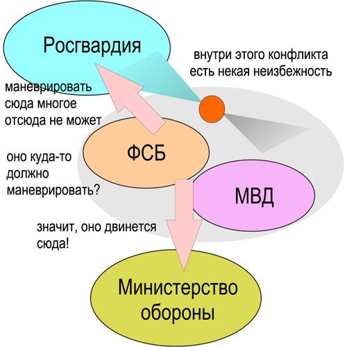 110-08.jpg