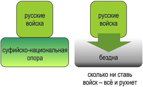 110-09.jpg