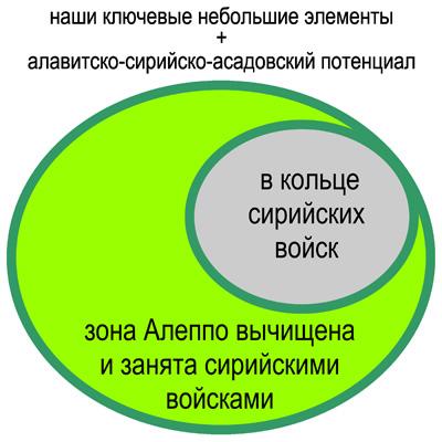 110-10.jpg