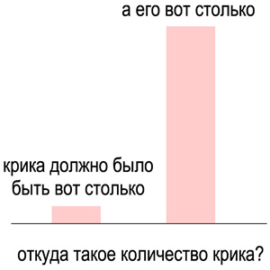 110-11.jpg
