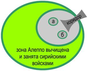110-13.jpg