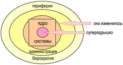 110-14.jpg