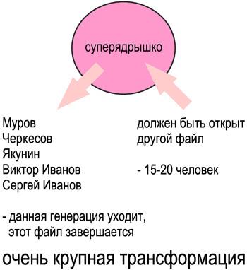 110-15.jpg