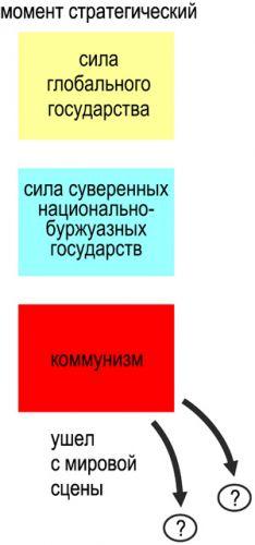 110-16.jpg