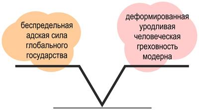 110-17.jpg