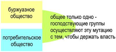 110-19.jpg