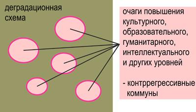 110-20.jpg