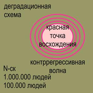 110-21.jpg