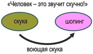 110-22.jpg