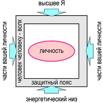 110-23.jpg
