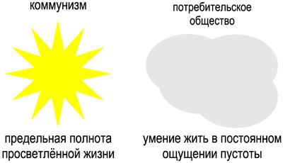 110-25.jpg