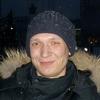 Аватар пользователя Lv0vich