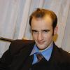 Аватар пользователя Luceen