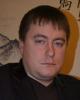 Аватар пользователя AEManaev