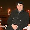 Аватар пользователя Владимир Сергеевич Т