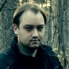 Аватар пользователя Artyom Lapukhin