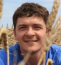 Аватар пользователя Евгений Ищенко