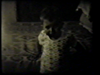 Аватар пользователя таричок