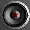 Аватар пользователя NickSD