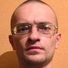 Аватар пользователя chichilimov