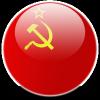 Аватар пользователя GAK