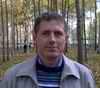 Аватар пользователя Латышов Александр