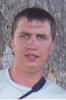 Аватар пользователя Медведев Евгений