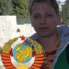 Аватар пользователя jerry_ru