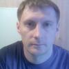Аватар пользователя rewt