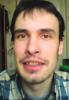 Аватар пользователя _Ivan