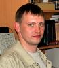 Аватар пользователя Александр Журавлёв