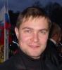 Аватар пользователя Лаптев Дмитрий