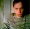 Аватар пользователя Александр Черёмухин