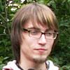 Аватар пользователя ipattern