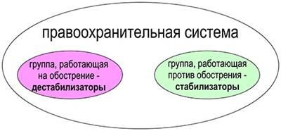 80-5.jpg