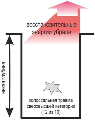 87-2.jpg