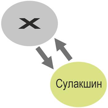 98-1.jpg
