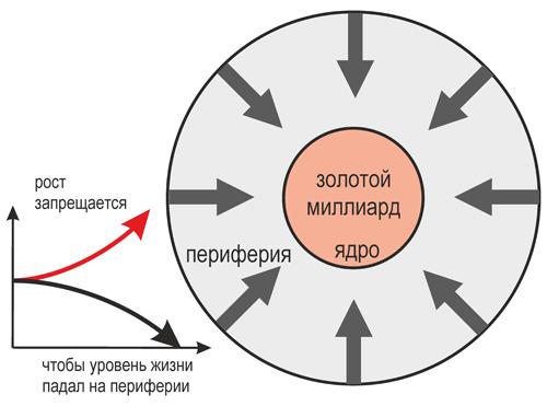 98-5.jpg