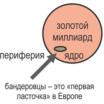 98-6.jpg