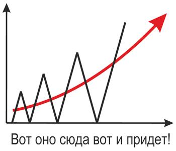 98-7.jpg