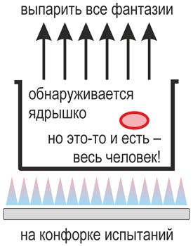 98-8.jpg
