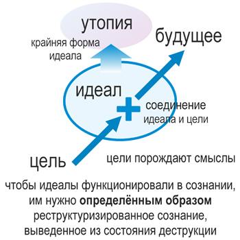 98-9.jpg