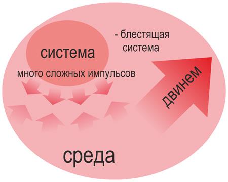 98-45.jpg