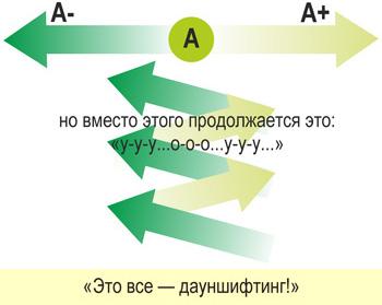 101-6.jpg