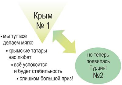 101-7.jpg