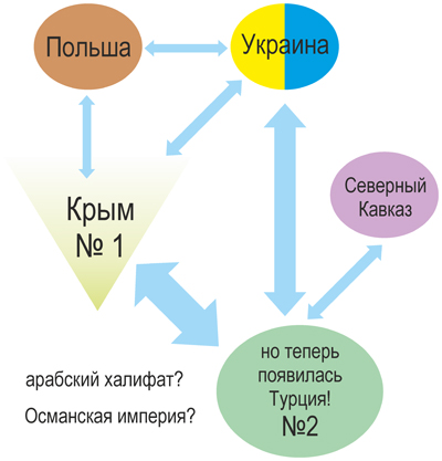 101-8.jpg